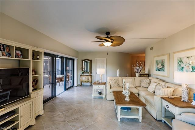 961 Collier Ct 205, Marco Island, FL 34145