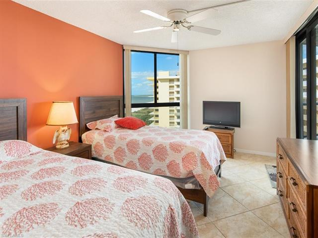 720 Collier Blvd 706, Marco Island, FL 34145