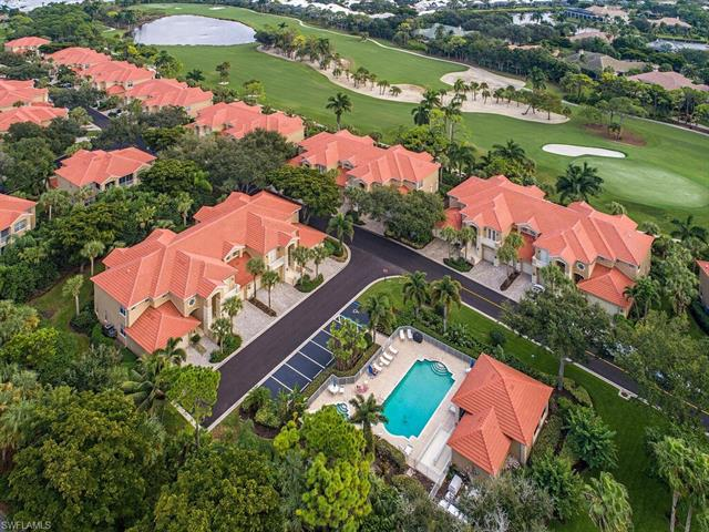 26941 Wyndhurst Ct 102, Bonita Springs, FL 34134