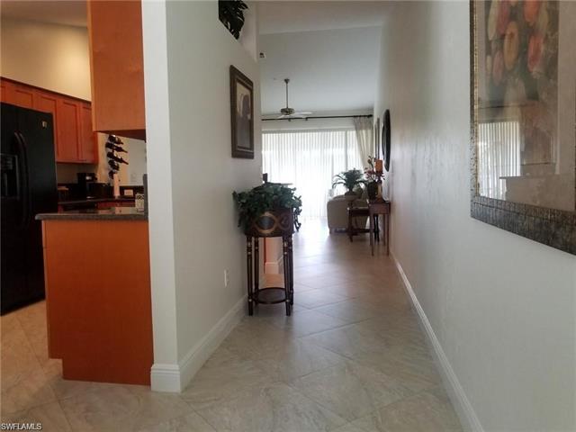 4910 Deerfield Way A-202, Naples, FL 34110