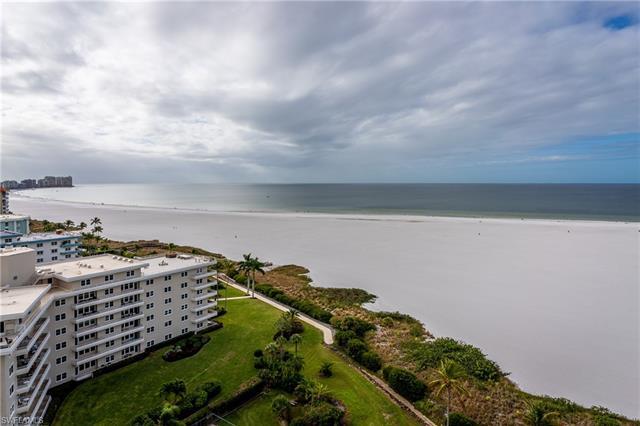 260 Seaview Ct 1605, Marco Island, FL 34145