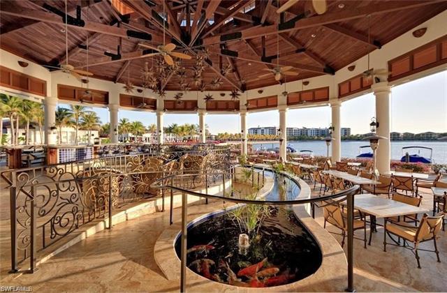 10221 Bellavista Cir 202, Miromar Lakes, FL 33913
