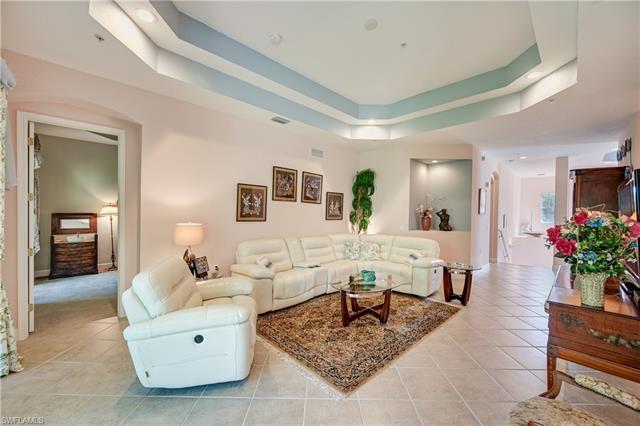 26443 Lucky Stone Rd 201, Bonita Springs, FL 34135