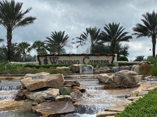 7630 Jacaranda Ln, Naples, FL 34114