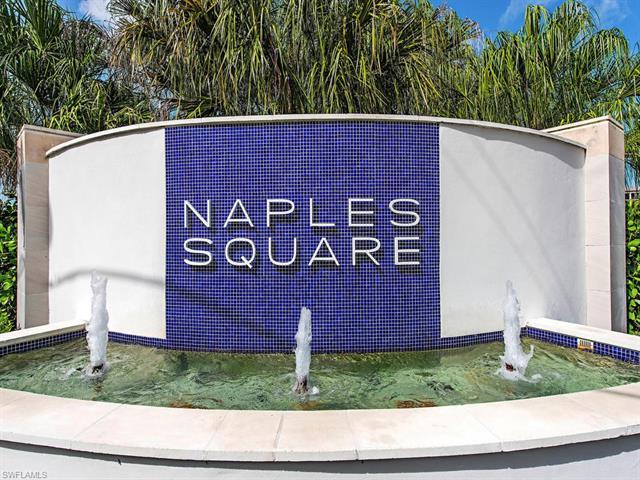1030 3rd Ave S 517, Naples, FL 34102