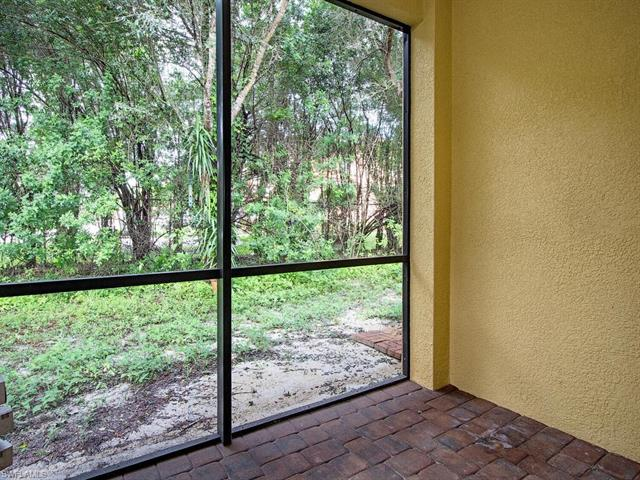 10220 Olivewood Way 46, Estero, FL 33928