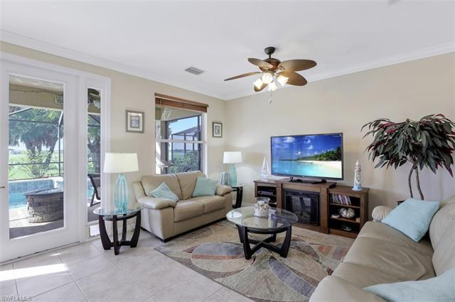 1646 Double Eagle Trl, Naples, FL 34120
