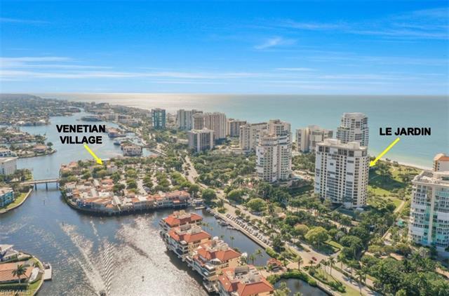 4201 Gulf Shore Blvd N 302, Naples, FL 34103
