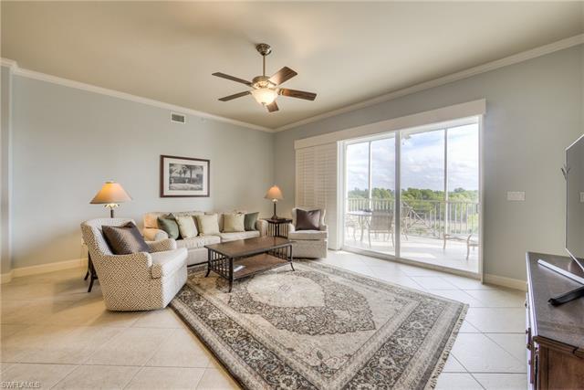 3901 Kens Way 3508, Bonita Springs, FL 34134