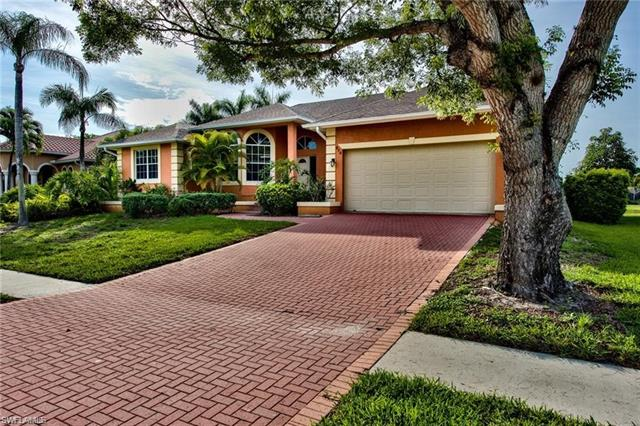 373 Sharwood Dr, Naples, FL 34110