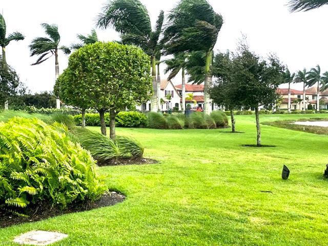 1407 Santiago Cir 1301, Naples, FL 34113