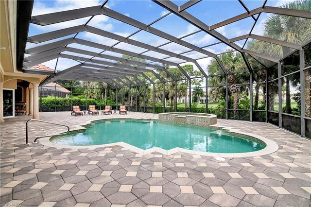 4470 Deerwood Ct, Bonita Springs, FL 34134
