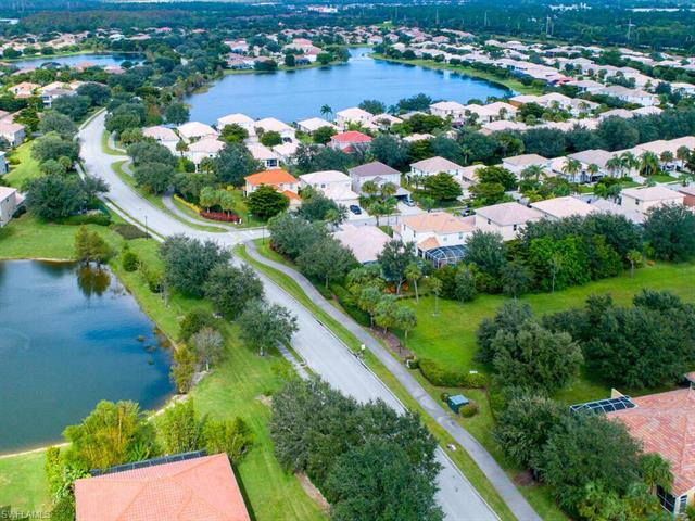 12506 Ivory Stone Loop, Fort Myers, FL 33913