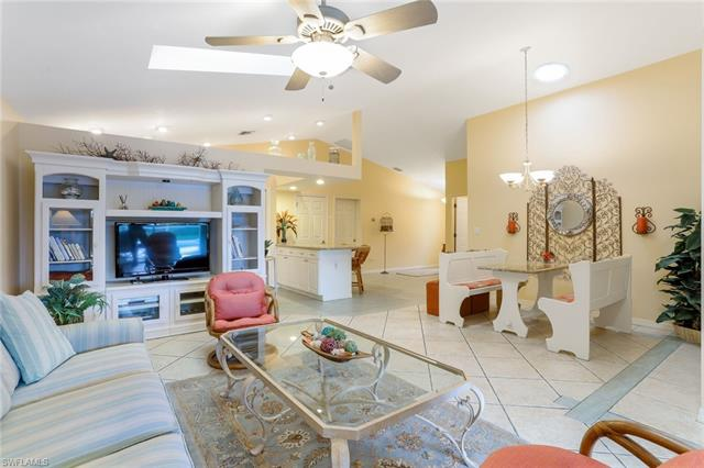 796 108th Ave N, Naples, FL 34108