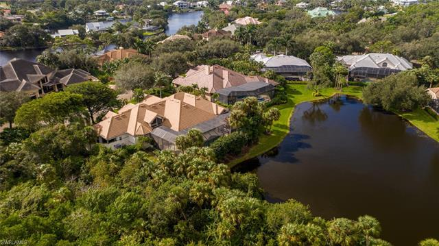 27421 Hidden River Ct, Bonita Springs, FL 34134
