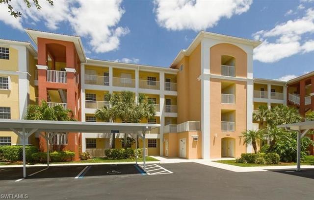 6824 Sterling Greens Pl 3103, Naples, FL 34104