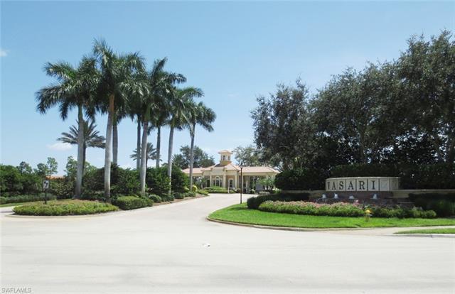 28316 Altessa Way, Bonita Springs, FL 34135