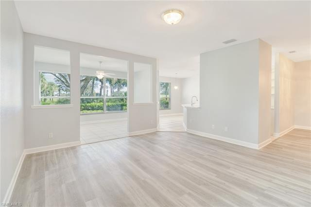1330 Charleston Square Dr 3-101, Naples, FL 34110