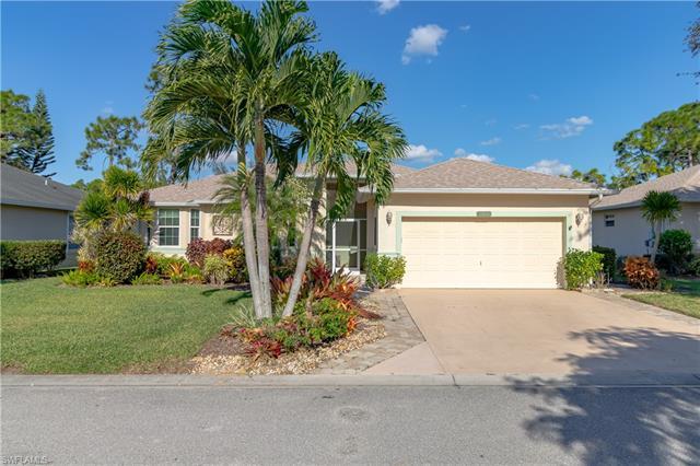 25799 Old Gaslight Dr, Bonita Springs, FL 34135