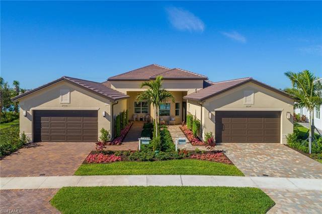 16471 Orinda Way, Bonita Springs, FL 34135