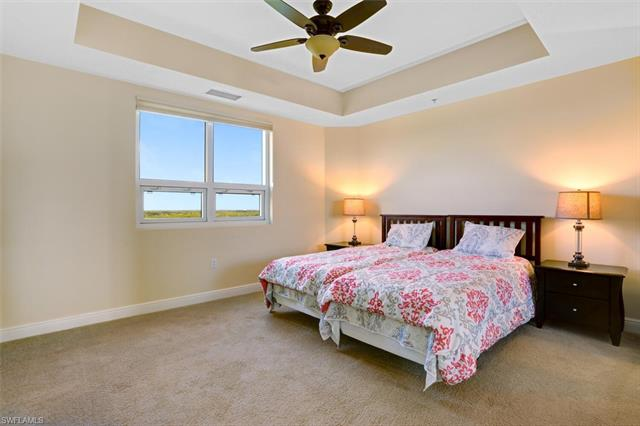 4951 Bonita Bay Blvd 905, Bonita Springs, FL 34134