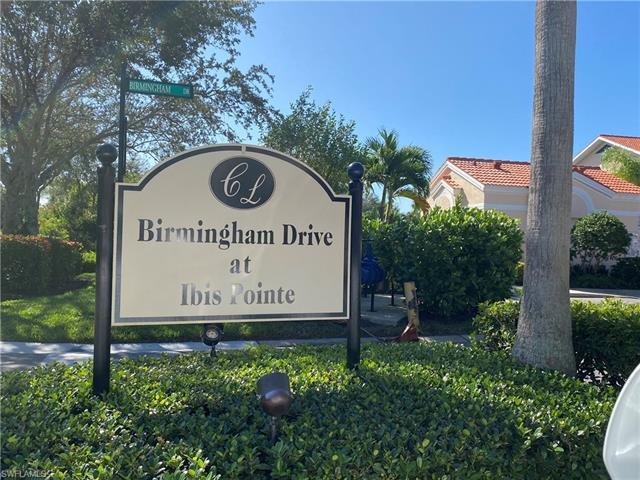 5265 Birmingham Dr 201, Naples, FL 34110