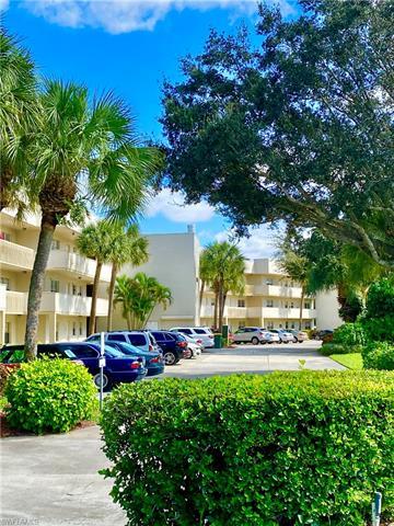 501 Forest Lakes Blvd 1-304, Naples, FL 34105