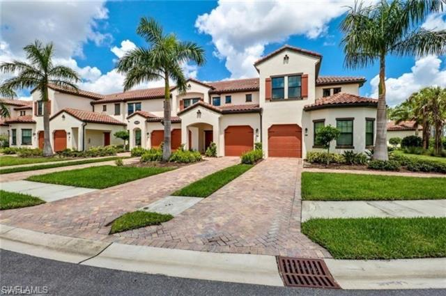 15152 Palmer Lake Cir 103, Naples, FL 34109