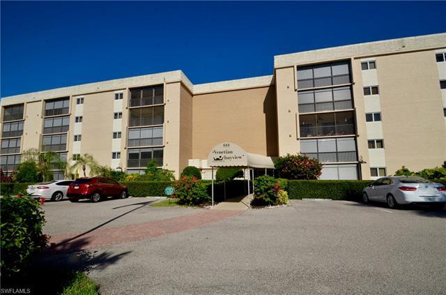 555 Park Shore Dr B-311, Naples, FL 34103