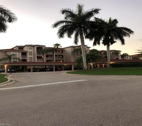 10337 Heritage Bay Blvd 1811, Naples, FL 34120