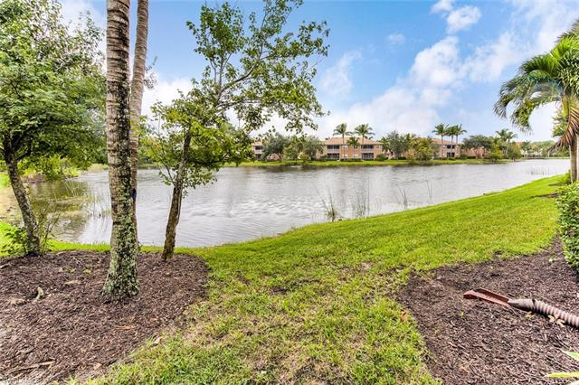 9631 Spanish Moss Way 3921, Bonita Springs, FL 34135
