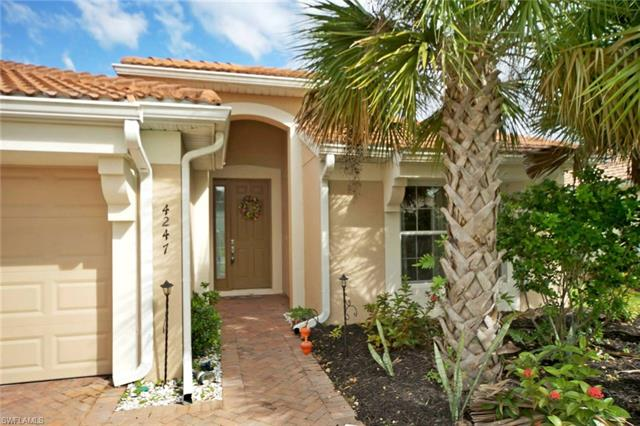 4247 Nevada St, Ave Maria, FL 34142