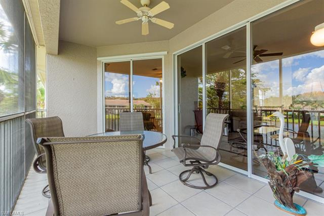 10011 Sky View Way 1805, Fort Myers, FL 33913