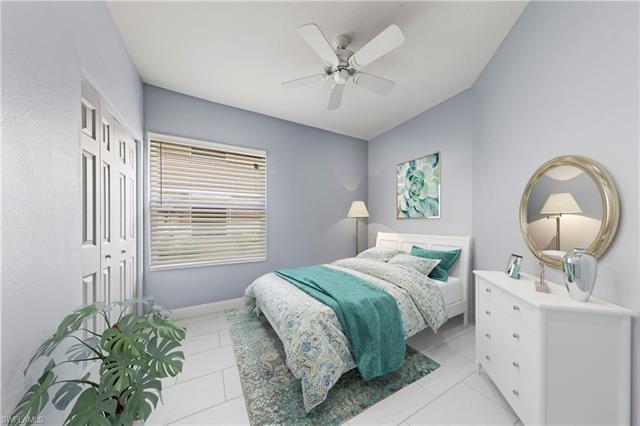 6600 Huntington Lakes Cir 101, Naples, FL 34119