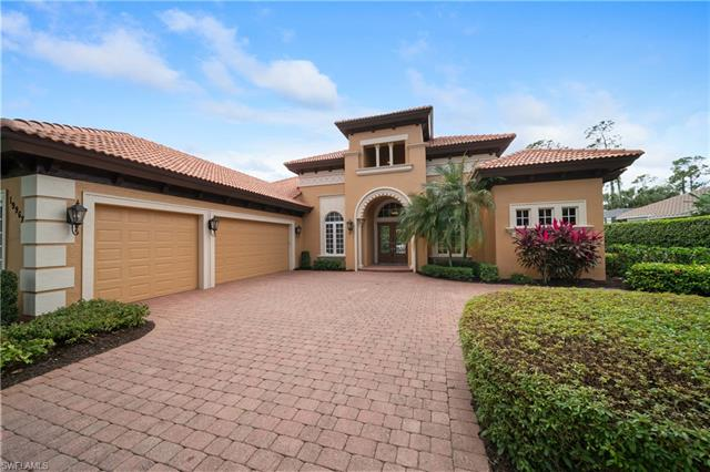 19967 Markward Crossing Nw, Estero, FL 33928