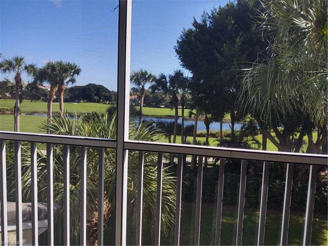 7655 Pebble Creek Cir 206, Naples, FL 34108