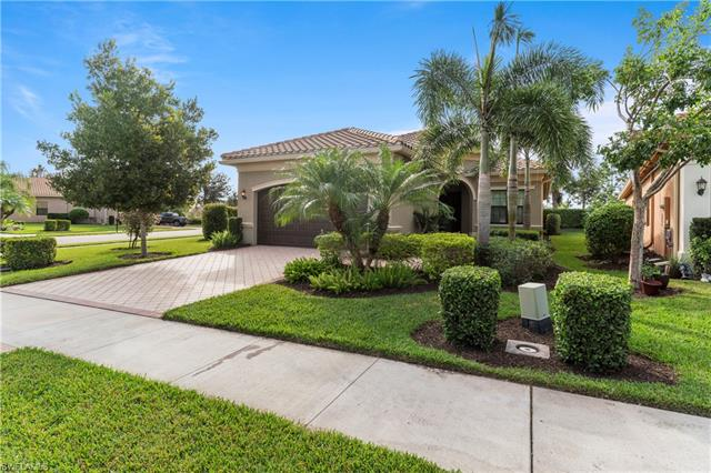 3546 Beaufort Ct, Naples, FL 34119