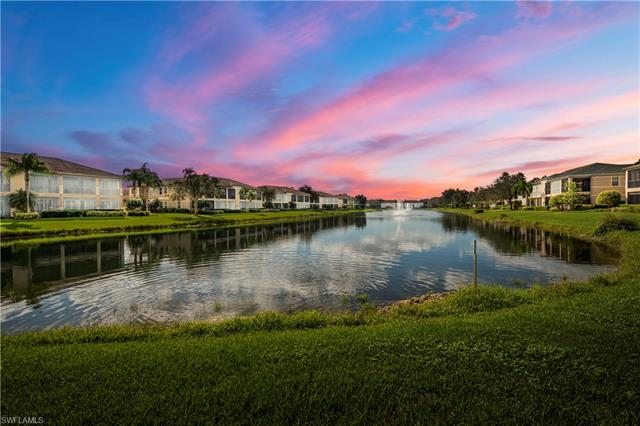 821 Regency Reserve Cir 3802, Naples, FL 34119