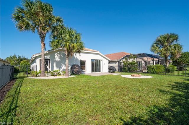 4420 Steinbeck Way, Ave Maria, FL 34142