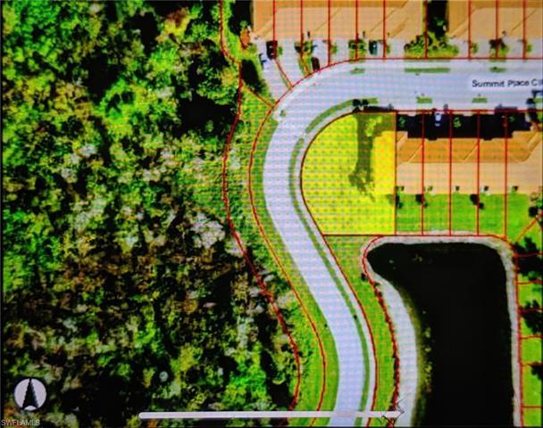 15385 Summit Place Cir, Naples, FL 34119