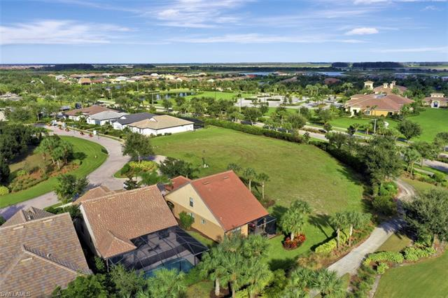 6060 Victory Dr, Ave Maria, FL 34142