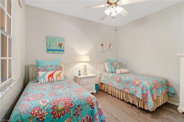 8250 Southern Hills Ct 102, Estero, FL 33928