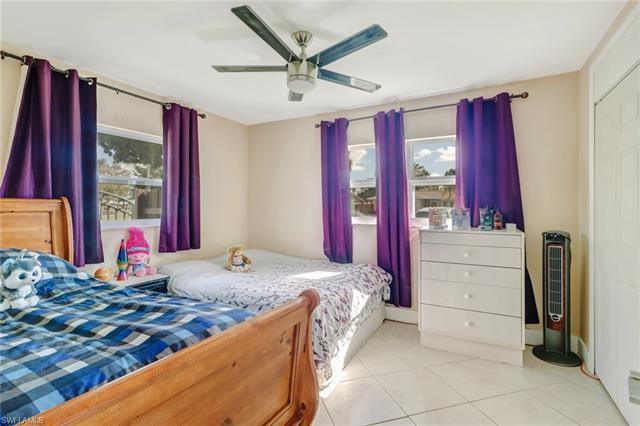 4449 20th Pl Sw, Naples, FL 34116