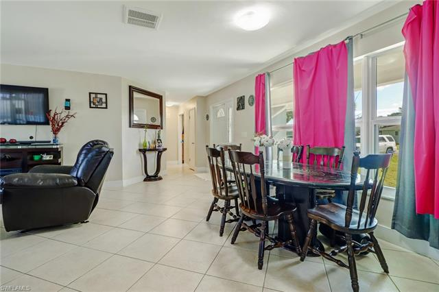 4449 20th Pl Sw, Naples, FL 34116