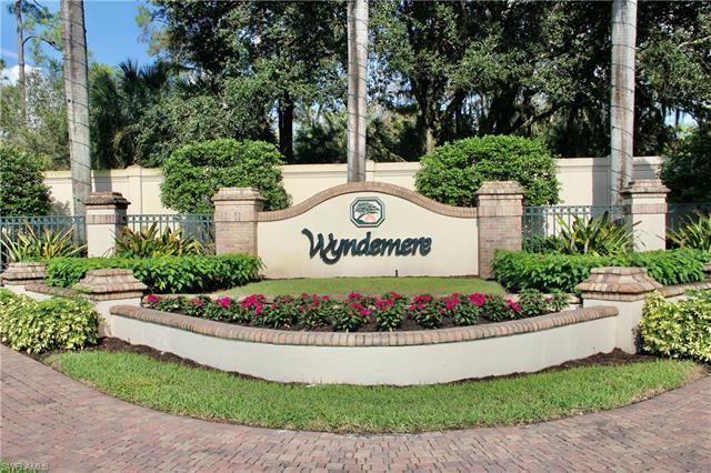 300 Wyndemere Way C-404, Naples, FL 34105