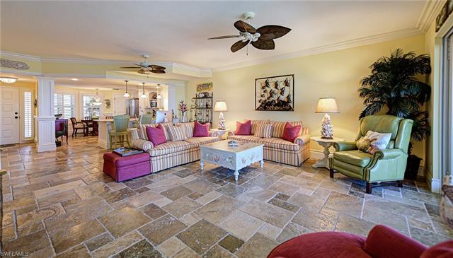 253 Barefoot Beach Blvd 604, Bonita Springs, FL 34134