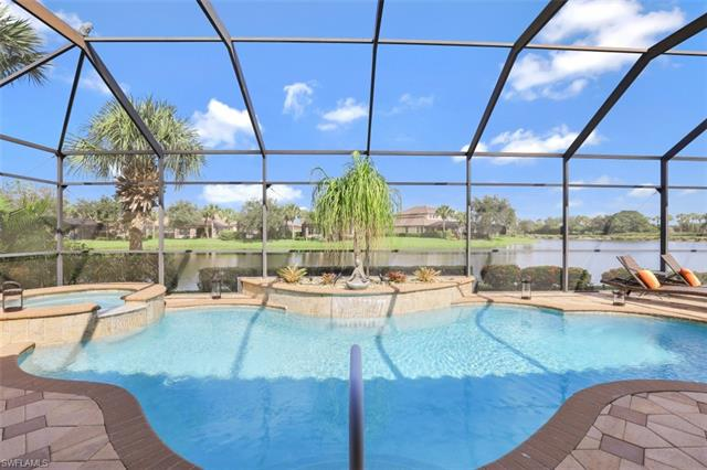 9167 Shale Ct, Naples, FL 34120