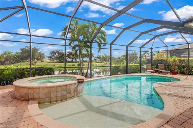 14013 Lavante Ct, Bonita Springs, FL 34135