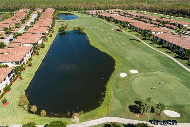 17951 Bonita National Blvd 445, Bonita Springs, FL 34135