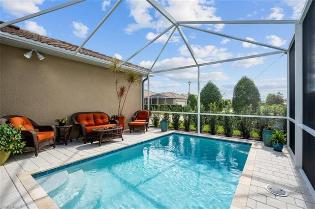 7862 Veronawalk Blvd, Naples, FL 34114